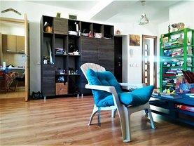 Apartament de vânzare 2 camere, în Bucureşti, zona Industriilor