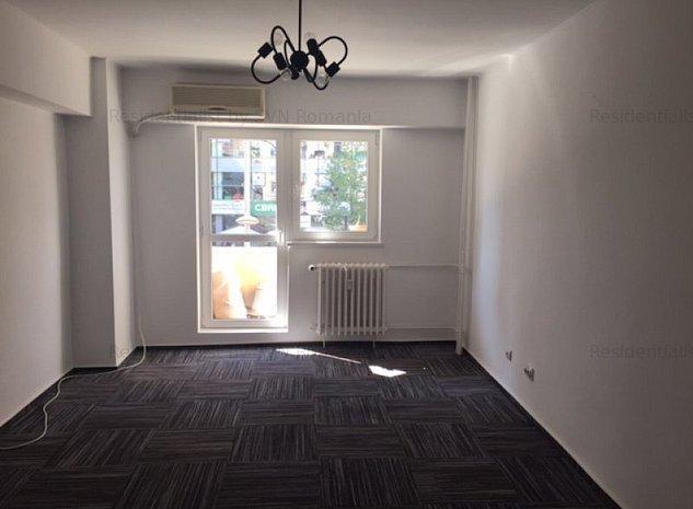 Apartament 2 camere Iancu de Hunedoara: -