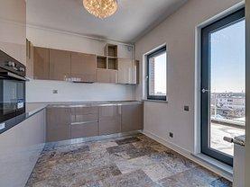 Apartament de vânzare sau de închiriat 4 camere, în Bucureşti, zona Băneasa