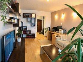 Apartament de vânzare 3 camere, în Bucureşti, zona Lujerului