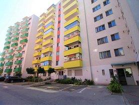 Apartament de închiriat 2 camere, în Bucureşti, zona Parcul Carol