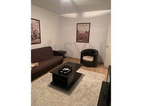 Apartament de vânzare sau de închiriat 2 camere, în Bucureşti, zona Politehnica