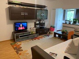 Apartament de vânzare sau de închiriat 2 camere, în Bucureşti, zona Beller