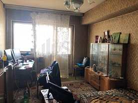 Apartament de vânzare 4 camere, în Bucureşti, zona Titulescu