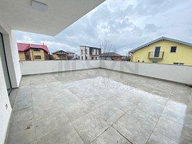 Apartament de vânzare 2 camere, în Fundeni, zona Central