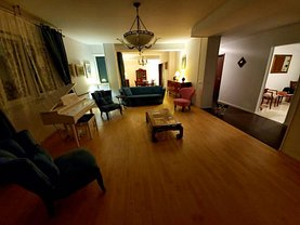 Apartament de vânzare 4 camere, în Bucureşti, zona Şoseaua Nordului