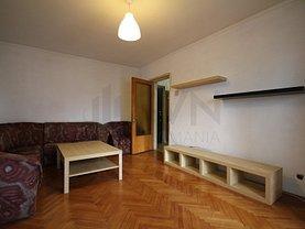 Apartament de vânzare 3 camere, în Bucureşti, zona Parcul Circului