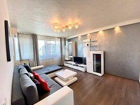 Apartament de vânzare sau de închiriat 2 camere, în Bucureşti, zona Cantemir