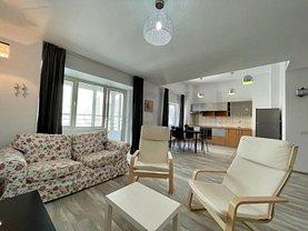 Apartament de vânzare 2 camere, în Bucureşti, zona P-ţa Unirii