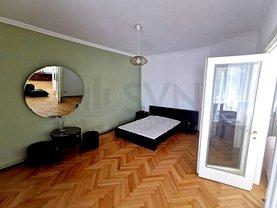 Apartament de vânzare 4 camere, în Bucureşti, zona Gara de Nord