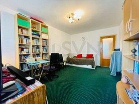 Apartament de vânzare 2 camere, în Bucureşti, zona Timişoara