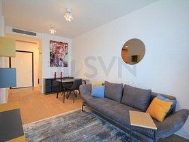 Apartament de vânzare sau de închiriat 2 camere, în Bucureşti, zona Floreasca