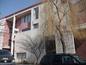 Casa de vânzare 14 camere, în Bucuresti, zona Pache Protopopescu