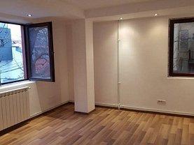 Casa de vânzare sau de închiriat 5 camere, în Bucuresti, zona Banu Manta