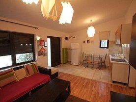 Casa de vânzare 2 camere, în Bucureşti, zona Grozăveşti