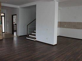 Casa de vânzare sau de închiriat 8 camere, în Bucuresti, zona Parcul Circului