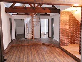 Casa de închiriat 6 camere, în Bucuresti, zona Beller