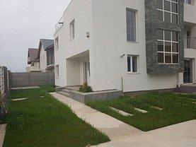 Casa de vânzare 8 camere, în Berceni
