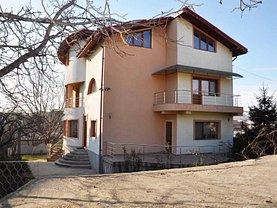 Casa de vânzare 8 camere, în Bucuresti, zona Titan