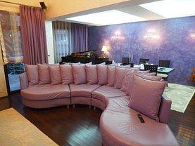 Casa 6 camere în Bucuresti, Nicolae Grigorescu