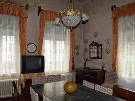 Casa de vânzare 6 camere, în Bucuresti, zona Armeneasca