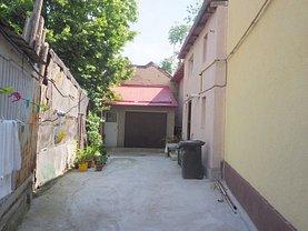Casa de vânzare 4 camere, în Bucureşti, zona Moşilor
