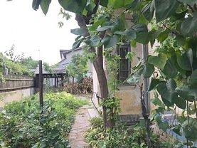 Casa de vânzare 3 camere, în Bucuresti, zona Obor