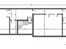 Casa de vânzare sau de închiriat 13 camere, în Bucuresti, zona Stefan cel Mare