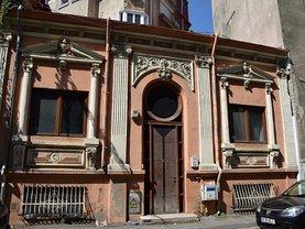 Casa de vânzare 6 camere, în Bucuresti, zona P-ta Rosetti