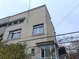 Casa de vânzare 4 camere, în Bucureşti, zona Vatra Luminoasă
