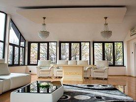 Casa de vânzare 6 camere, în Buzau, zona 23 August