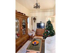 Casa de vânzare 13 camere, în Bucuresti, zona Timpuri Noi