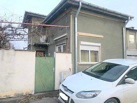 Casa de vânzare 3 camere, în Bucuresti, zona Eroii Revolutiei
