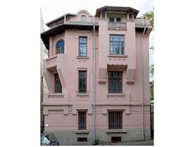 Casa de vânzare 20 camere, în Bucureşti, zona Cişmigiu