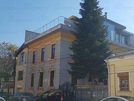 Casa de vânzare 18 camere, în Bucureşti, zona Calea Călăraşilor