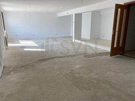 Casa de vânzare 14 camere, în Bucureşti, zona Parcul Circului