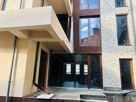 Casa de vânzare 8 camere, în Bucureşti, zona Pache Protopopescu
