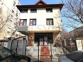 Casa de vânzare 12 camere, în Bucuresti, zona Berceni