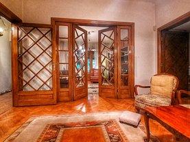 Casa de vânzare 15 camere, în Bucureşti, zona Armeneasca