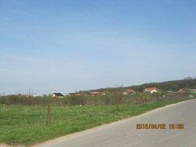 Teren construcţii de vânzare în Mogosoaia