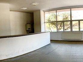 Vânzare birou în Bucuresti, Dudesti