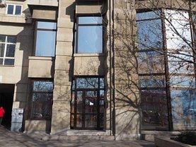 Vânzare birou în Bucuresti, Unirii