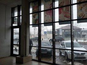 Vânzare birou în Voluntari, Nord-Est