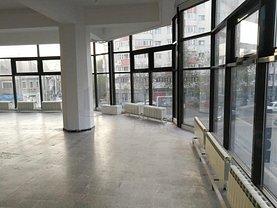 Închiriere birou în Bucuresti, Kiseleff