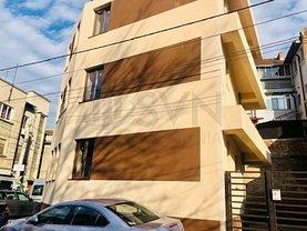 Vânzare birou în Bucuresti, Pache Protopopescu