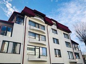 Vânzare hotel/pensiune în Bucuresti, Calea Calarasilor