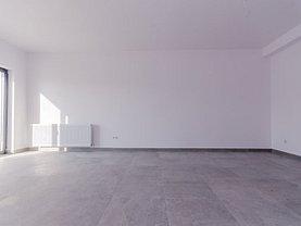 Apartament de închiriat 2 camere în Sibiu, Hipodrom 4