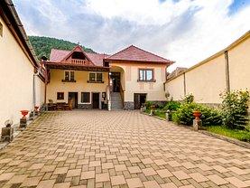 Casa de vânzare 3 camere, în Răşinari