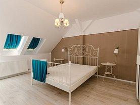 Casa de închiriat 3 camere, în Sibiu, zona Sud-Est