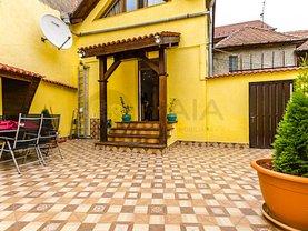 Casa de închiriat 3 camere, în Sibiu, zona Ultracentral